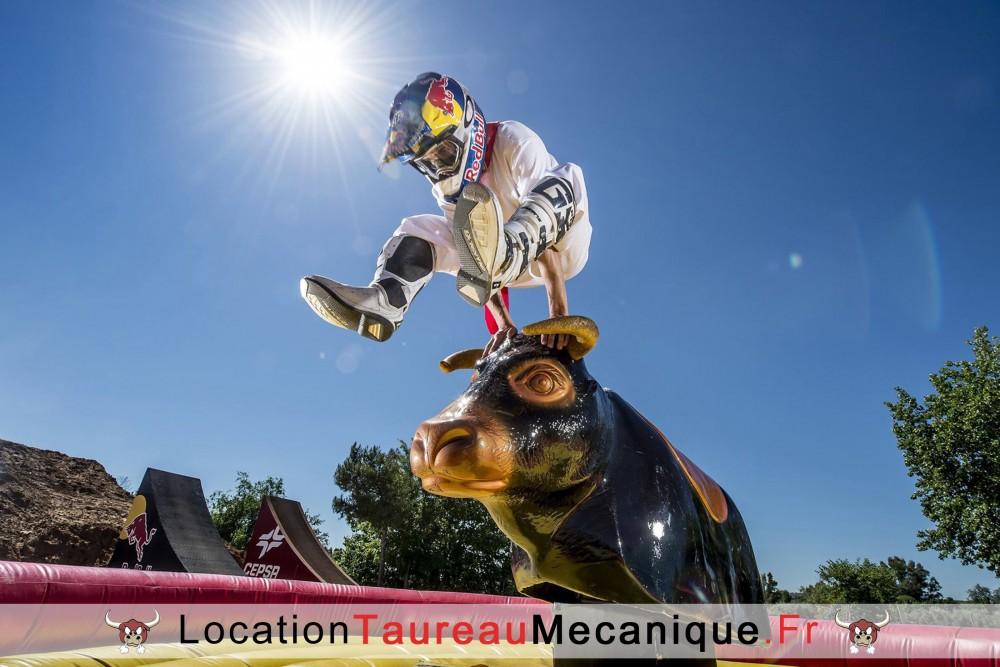 location-taureau-mecanique-promotion